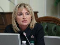В Раду вскоре будет внесен новый антирейдерский законопроект, разработанный по поручению президента