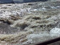ЕС соболезнует и помогает Италии в связи с наводнением