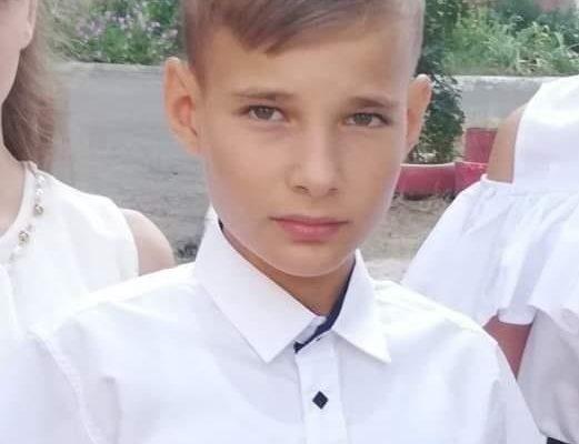 Под Одессой ищут юного футболиста, не вернувшегося домой (ОБНОВЛЕНО)