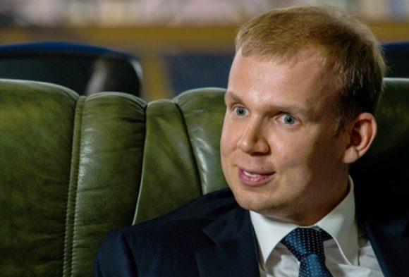Антимонопольный комитет оштрафовал олигарха-беглеца Курченко на 15 миллионов гривен