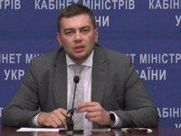 Минагропрод запустил портал общенациональной нормативной денежной оценки с/х земель