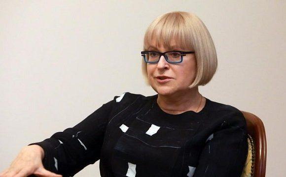 Ректора университета имени Богомольца восстановили в должности