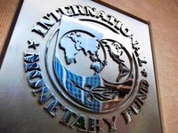 Украина получила $1,4 млрд транш от МВФ и ее международные резервы превысили $20 млрд – НБУ