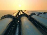 Принято ОИР по газопроводу из Норвегии в Данию, Швецию и Польшу на 10 млрд кубометров в год