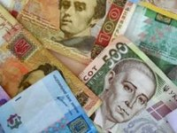 НБУ обязал уполномоченные банки принимать значительно поврежденные банкноты гривни