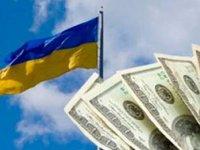Кабмин утвердил порядок списания части долга Киева по еврооблигациям