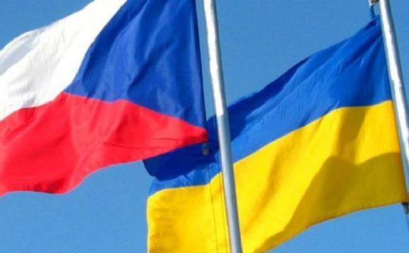 В одной из стран Центральной Европы создадут электронный каталог мест украинской памяти