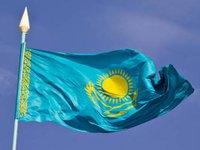 Украина возбудила антидемпинговое расследование импорта подшипников из Казахстана