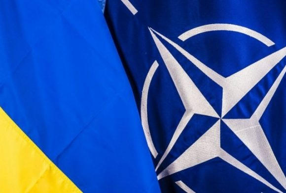 НАТО готовит жесткий и комплексный ответ на российскую агрессию против Украины на Азове