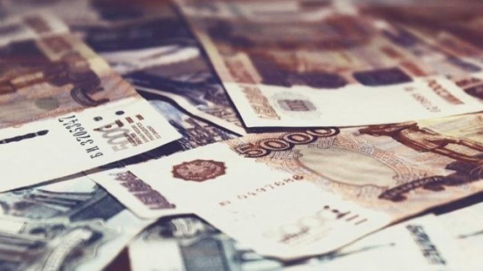 Миллион рублей в ботинках: украинец хотел провести в РФ крупную сумму денег в обуви