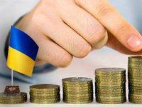 Инфляция в Украине в ноябре замедлилась до 1,4%, в годовом измерении выросла до 10% — Госстат