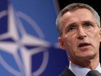 Генсек НАТО объявил Россию одной из главных угроз альянсу