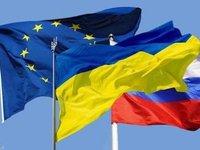 Встреча по газу ЕК/РФ/Украина перенесена с декабря на январь по просьбе Еврокомиссии – Новак