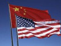 США и Китай начинают работу над деталями торговой сделки