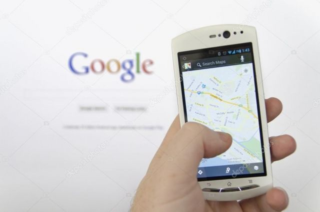 Устаревшим смартфонам заблокировали доступ в Google Play