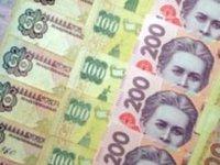Офис крупнейших налогоплательщиков в 2018г доначислил 15 млрд грн налогов по итогам проверок