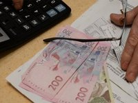 «Нафтогаз» раскритиковал постановление о монетизации субсидий за нежелание рассчитываться живыми деньгами
