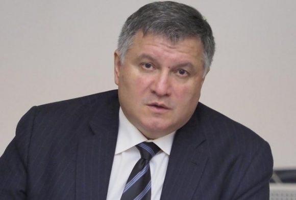 Аваков сделал экс-главу СБУ Луганской области заместителем Князева