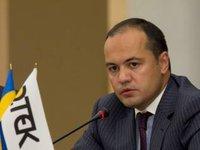 ДТЭК примет участие в аукционах на новые нефтегазовые месторождения