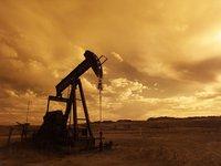 Минэнерго США сохранило прогноз цены на нефть