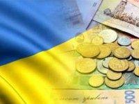 Госдолг Украины в ВВП в 2018г сократился до 62,7% – Минфин