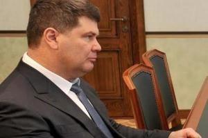 Юрий Шутов и Михаил Абызов имеют одну копилку на двоих?