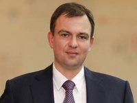 Энергосистема Украины за 2-3 года сможет принять 700-800 МВт запланированных NBT новых мощностей ВЭС — глава «Укрэнерго»