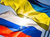Введение РФ эмбарго на сельскохозяйственные товары из Украины будет иметь минимальное влияние