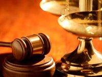 Ощадбанк выиграл очередной суд против группы «Креатив»