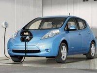 Норвегия в 2018 г. установила новый рекорд по продажам экологичных машин