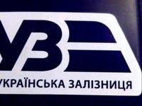 Заполненность поезда Мукачево-Будапешт за первый месяц работы составила 38%