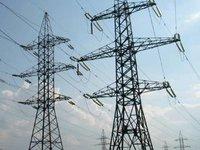 НКРЭКУ урегулирует механизм выплаты компенсации потребителям э/э при плановых перебоях в энергоснабжении более чем на 48 часов