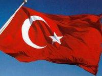 Турция, несмотря на угрозы Трампа, продолжит воевать с курдскими группировками