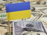 Госдолг Украины в декабре-2018 возрос в долларовом эквиваленте на 4,77%, в гривневом — на 2,17% — Минфин