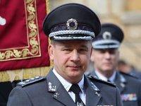 Гелетей призвал Гриценко извиниться за неправдивые высказывания о нем