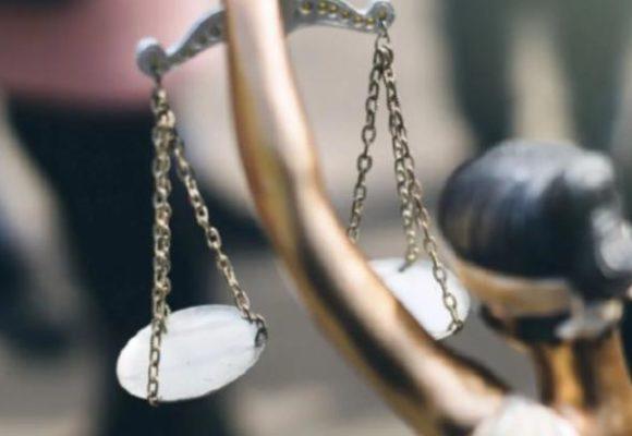 Одесские судьи отпустили маньяка, годами насиловавшего и шантажировавшего девушек