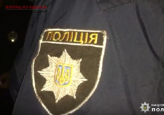 В Одесской области в семье произошла трагедия