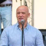 В Одессе узнали мнение горожан: Геннадий Труханов лучший мэр