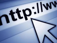Сайты Гослекслужбы, Мининформполитики, Гоструда и Госпогранслужбы лидируют в рейтинге органов исполнительной власти