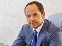 АМКУ разрешил Тигипко выкупить аптечный бизнес торговой сети «Космо»