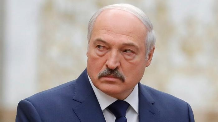Лукашенко спонтанно решил усилить охрану границ Беларуси