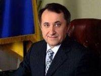 Глава Совета НБУ выступает за более активную скупку центробанком валюты для пополнения резервов