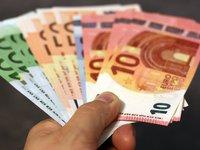 Украинцы в январе 2019г продали банкам валюту на $175,5 млн больше, чем купили