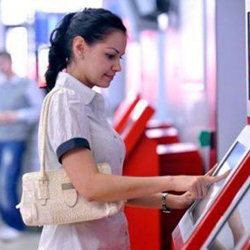 В Украине до конца года хотят запустить полсотни новых электронных услуг