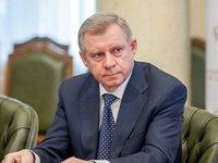 Украинцы в первый день работы нового закона о валюте купили онлайн около $4 млн