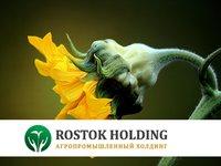 «Росток Холдинг» подал иск к экс-директорам предприятий о взыскании убытков на 318 млн грн
