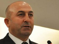 Турция продолжит содействовать освобождению украинских заложников и военнопленных моряков из РФ – глава МИД