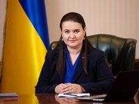 Минфин подписал приказ о преобразовании ГП «Укрэнерго» в акционерное общество