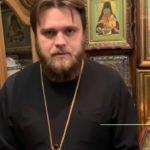 Православные в Одессе требуют опровергнуть откровенную ложь: официальное заявление
