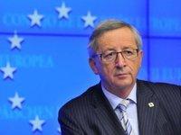 Юнкер и ирландский премьер подтвердили невозможность новых переговоров по соглашению о Brexit